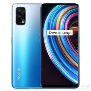 Realme Q2 Pro Price in Bangladesh and Full Specifications