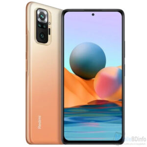 Xiaomi Redmi Note 10 Price in Bangladesh and Full Specifications