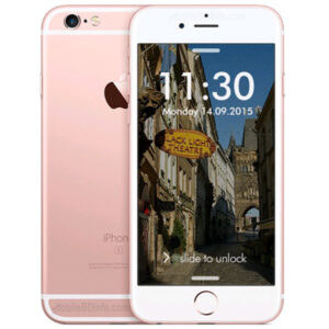 Apple iPhone 6 Price in Bangladesh and Full Specifications