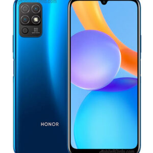 Honor Play 5T Youth Price in Bangladesh and Full Specifications