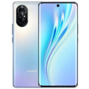Honor V40 Lite Price in Bangladesh and Full Specifications
