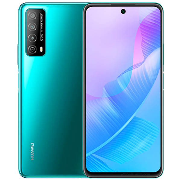 Huawei Enjoy 20 SE Price in Bangladesh and Full Specifications