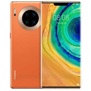 Huawei Mate 30E Pro 5G Price in Bangladesh and Full Specifications