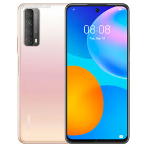 Huawei P Smart 2021 Price in Bangladesh and Full Specifications