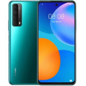 Huawei Y7a Price in Bangladesh and Full Specifications