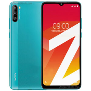 Lava Z2 Price in Bangladesh and Full Specifications