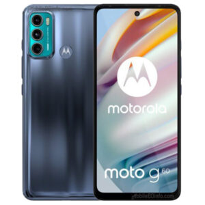 Motorola Moto G40 Fusion Price in Bangladesh and Full Specifications