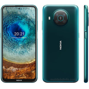 Nokia X10 Price in Bangladesh and Full Specifications