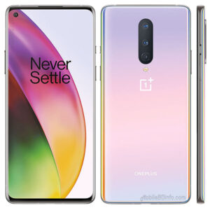 OnePlus 8 5G (T-Mobile) Price in Bangladesh and Full Specifications