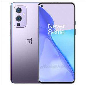 OnePlus 9 Price in Bangladesh and Full Specifications