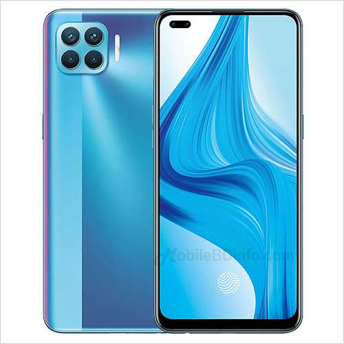 Oppo F17 Pro Price in Bangladesh and Full Specifications1