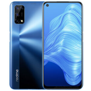 Realme 7 5G Price in Bangladesh and Full Specifications