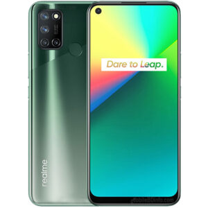 Realme 7i Price in Bangladesh and Full Specifications