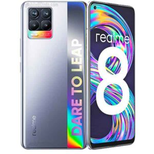 Realme 8 Price in Bangladesh and Full Specifications