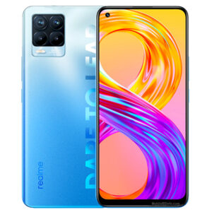 Realme 8 Pro Price in Bangladesh and Full Specifications