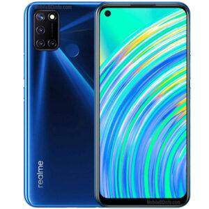 Realme C17 Price in Bangladesh and Full Specifications
