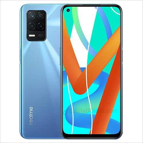 Realme V13 5G Price in Bangladesh and Full Specifications