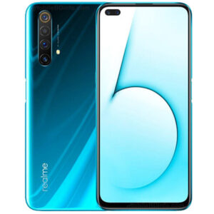 Realme X50 5G (China) Price in Bangladesh and Full Specifications