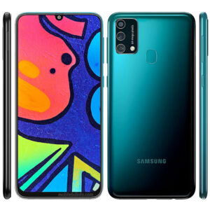 Samsung Galaxy F41 Price in Bangladesh and Full Specifications