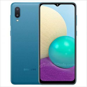 Samsung Galaxy M02 in Bangladesh and Full Specifications1