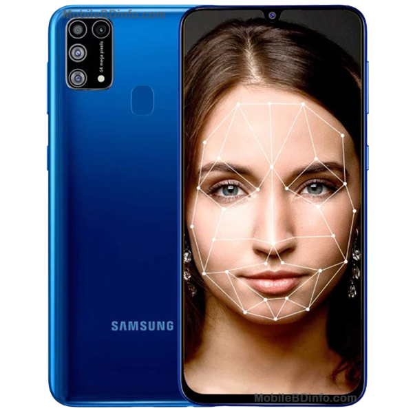 Samsung Galaxy M31 Prime Price in Bangladesh and Full Specifications