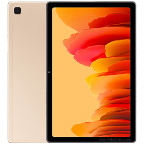 Samsung Galaxy Tab A7 10.4 (2020) Price in Bangladesh and Full Specifications