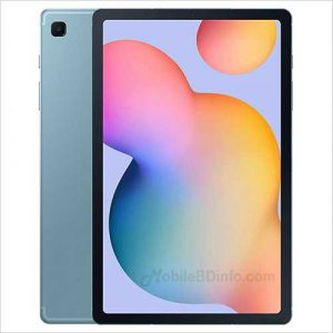 Samsung Galaxy Tab S6 Lite Price in Bangladesh and Full Specifications1