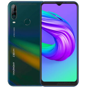 Symphony Z30 Pro Price in Bangladesh and Full Specifications