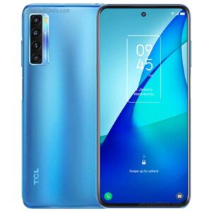 TCL 20L+ Price in Bangladesh and Full Specifications