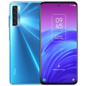 TCL 20L Price in Bangladesh and Full Specifications