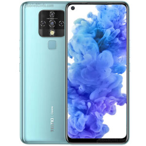Tecno Camon 16 Price in Bangladesh and Full Specifications
