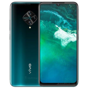 Vivo S1 Prime Price in Bangladesh and Full Specifications