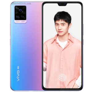 Vivo S7 5G Prime Price in Bangladesh and Full Specifications