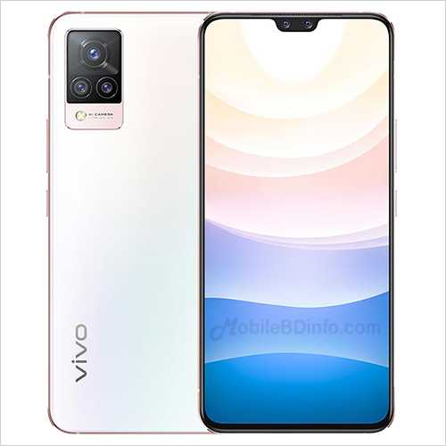 Vivo S9 Price in Bangladesh and Full Specifications