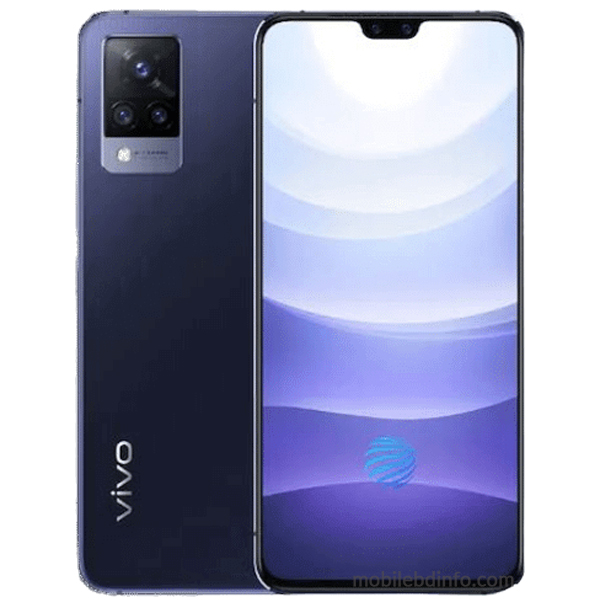 Vivo S9e Price in Bangladesh and Full Specifications