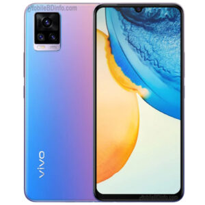 Vivo V20 Price in Bangladesh and Full Specifications