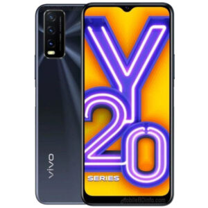 Vivo Y20 Price in Bangladesh and Full Specifications