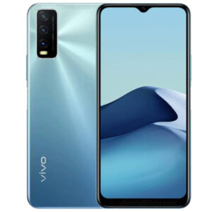 Vivo Y20s g Price in Bangladesh and Full Specifications