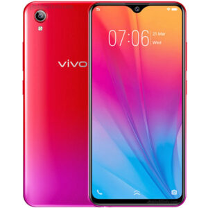 Vivo Y91C 2020 Price in Bangladesh and Full Specifications