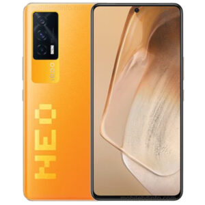 Vivo iQOO Neo5 Price in Bangladesh and Full Specifications