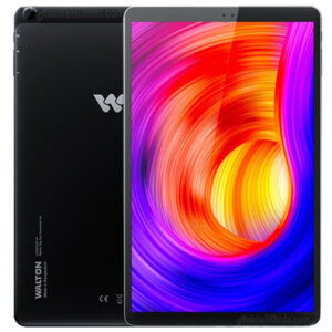 Walton Walpad 10P Price in Bangladesh and Full Specifications
