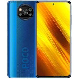 Xiaomi Poco X3 NFC Price in Bangladesh and Full Specifications