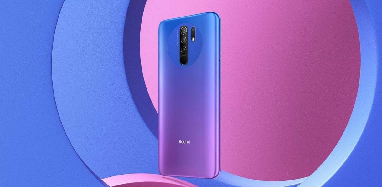 Xiaomi Redmi 9 Prime Price in Bangladesh and Full Specifications