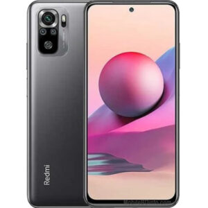 Xiaomi Redmi Note 10S Price in Bangladesh and Full Specifications