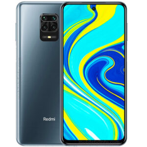Xiaomi Redmi Note 9 Pro Max Price in Bangladesh and Full Specifications