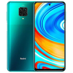 Xiaomi Redmi Note 9 Pro Price in Bangladesh and Full Specifications