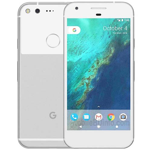 Google Pixel Price in Bangladesh and Full Specifications
