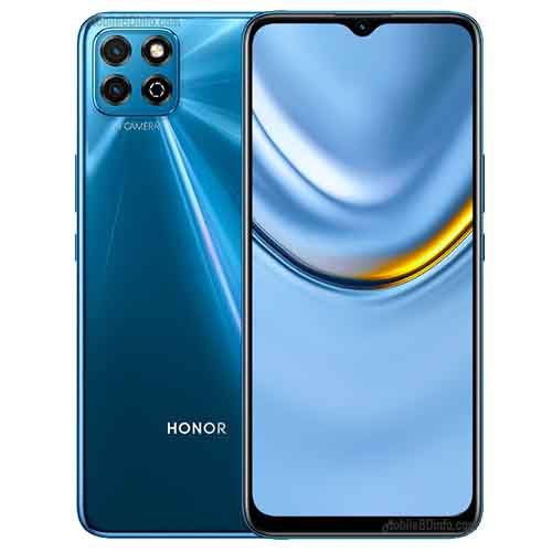 Honor Play 20 Price in Bangladesh and Full Specifications