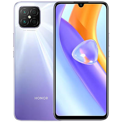 Honor Play5 5G Price in Bangladesh and Full Specifications