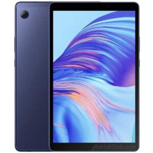Honor Tablet X7 Price in Bangladesh and Full Specifications